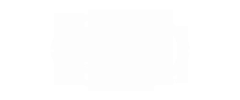 fox-sport