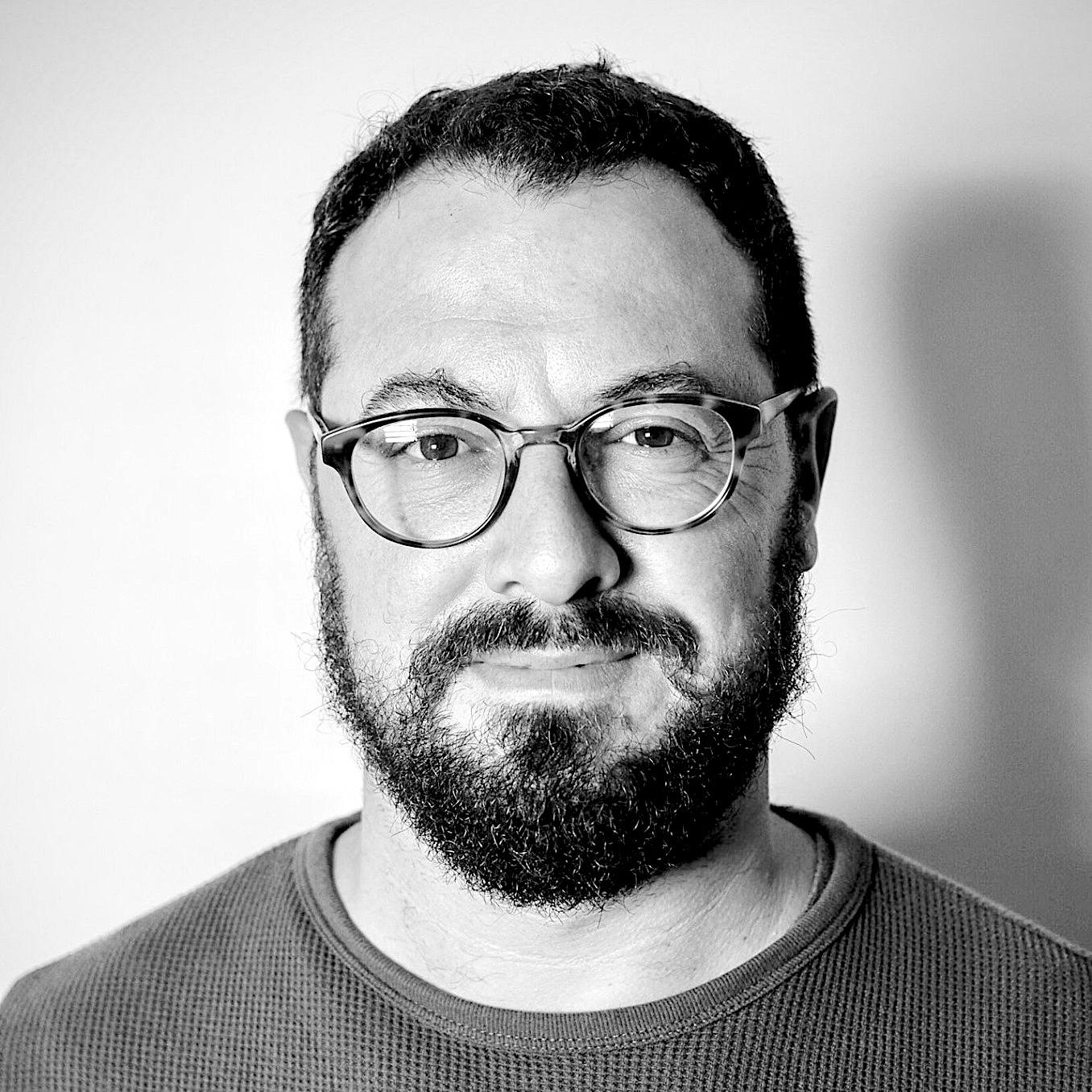Ignacio Roizman Communitana Founder